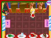 Santa's Reindeers