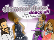 Diamond Disco