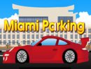 Miami Parking 1