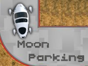 Moon Parking