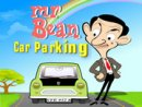 Mr. Bean Car Parking