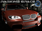Parking Space 3