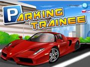Parking Trainee