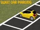 Sweet Car Parking