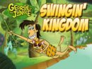 Swinging Kingdom