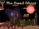 The Good Ghost