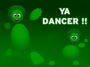Ya Dancer