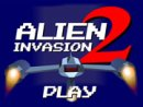 Allien Invasion 2