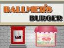 Ballmers Burger