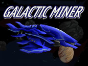 Galactic Miner