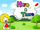Here & There