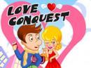 Love Conquest