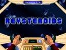 Reysteroids