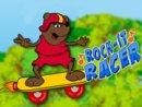 Rock-it Racer