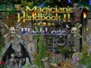 The Magicians Handbook II - BlackLore