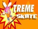 Xtreme Skate