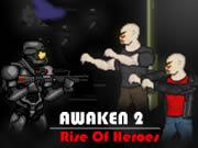 Awaken 2 RoH