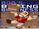 Bob's Busy Boxing Biz