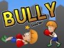 Bully Basher