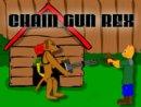 Chain Gun Rex