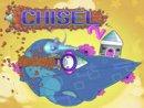 Chisel 2