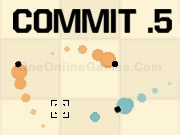 Commit Point Five