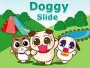 Doggy Slide