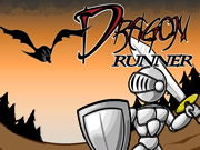 Dragon Runner