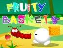 Fruity Basket