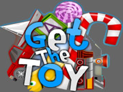 Get The Toy
