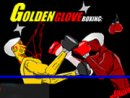Golden Glove Boxing