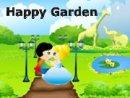 Happy Garden