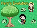 Hero's Evolution