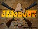 Jam Hunt