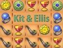 Kit & Ellis