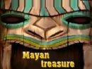 Mayan Treasure