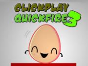 Quickplay Quickfire 3
