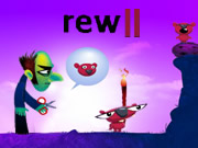 Rew II