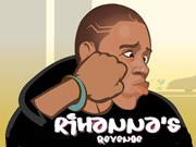 Rihanna's Revenge