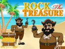 Rock the Treasure