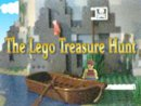 The Lego Treasure Hunt