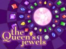 The Queen's Jewels