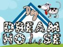 Dog Dream House
