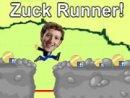 Zuck Runner