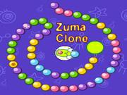 Zuma Clone