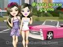 Bratz Love