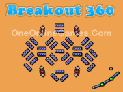 Breakout 360