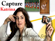 Capture Katrina