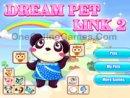 Dream Pet Link 2