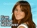 Free Online Makeover